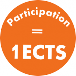 ECTS2