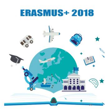 erasmus_2018_19